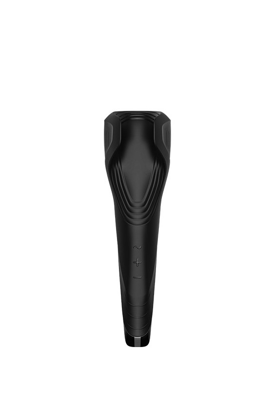 Masturbator różdżka Satisfyer Men Wand