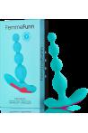 Wibrujące Korale Analne FemmeFunn Funn Beads