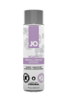 Lubrykant na bazie wody System Jo® For Her Agape 60 ml, 120 ml