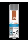 Lubrykant Analny System Jo® H2O Anal Original