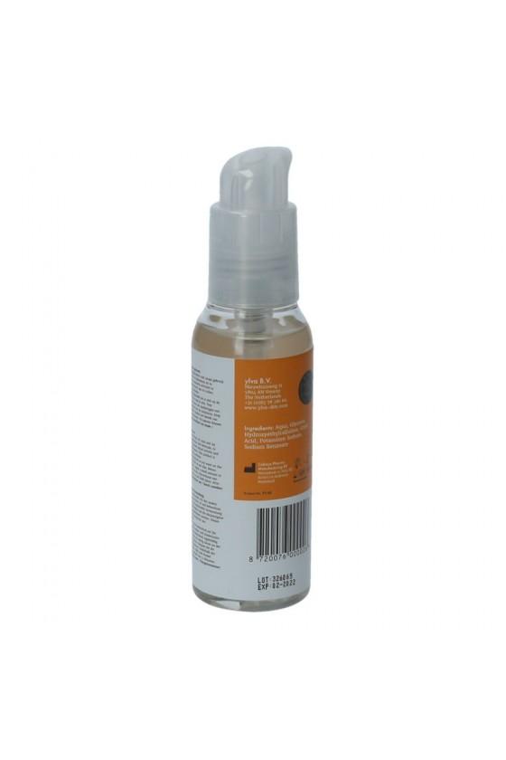 Analny lubrykant na bazie wody Ylva & Dite 100 ml