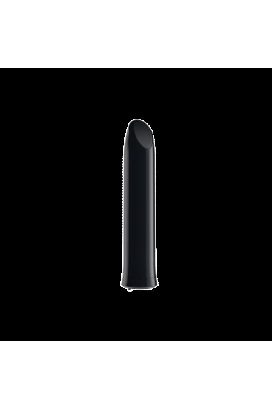 Silver Delights Collection Womanizer Premium i WeVibe Tango