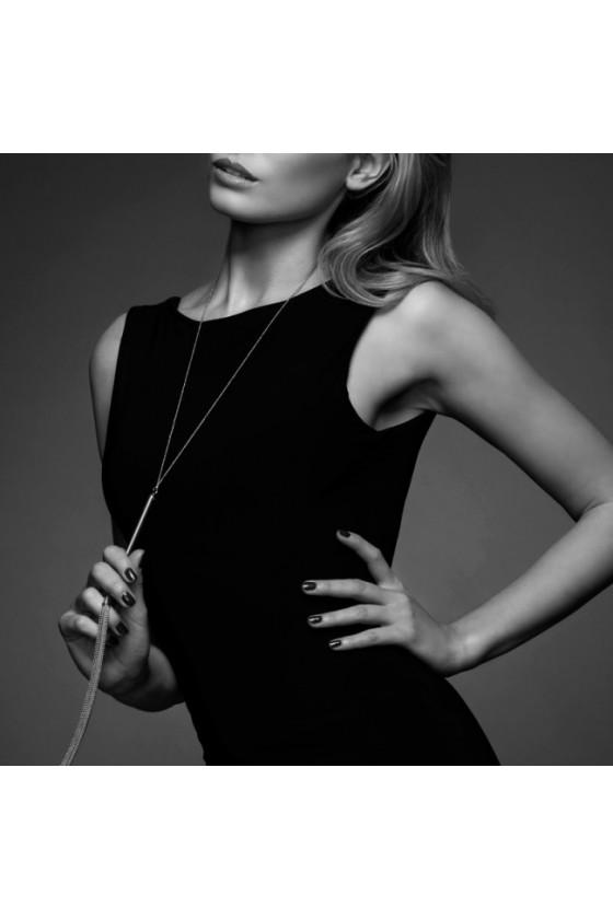 Mamy kinky moda: Bijoux Indiscrets x Yes OB