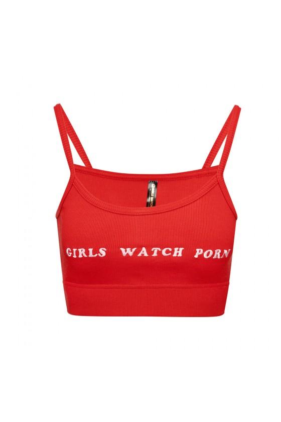 Top Girls Watch Porn Girls Watch Porn