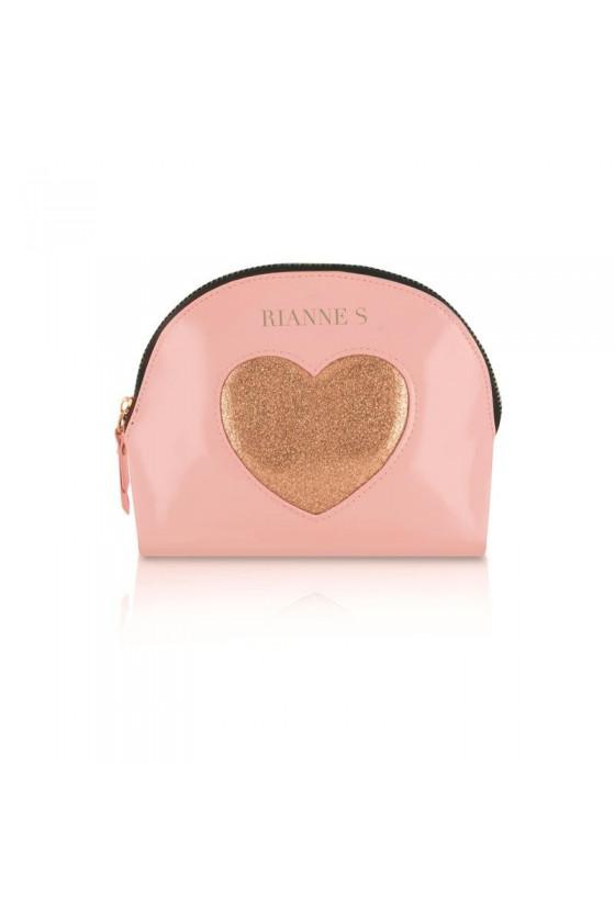 Zestaw akcesoriów Rianne S Essentials Kit D'amour