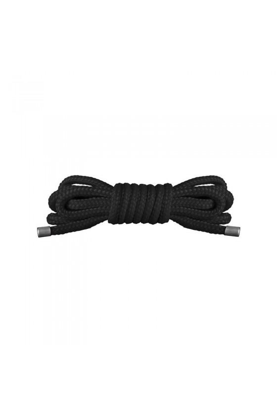 Lina Bondage Kinbaku Ouch Japanese Mini Rope 1.5m