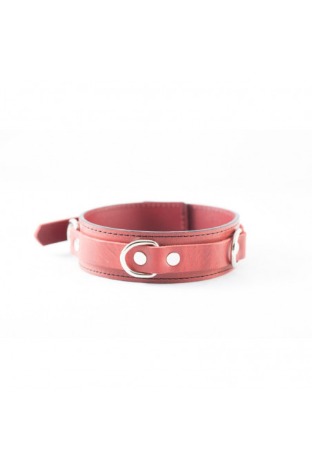 $productcomments_product->name