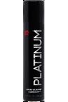 Lubrykant silikonowy Wet Platinum od 30 ml do 946 ml