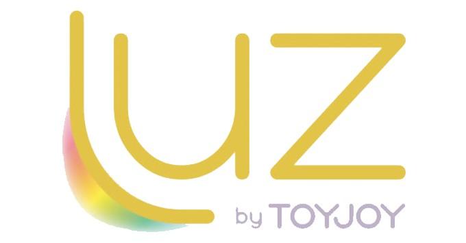 Luz by ToyJoy