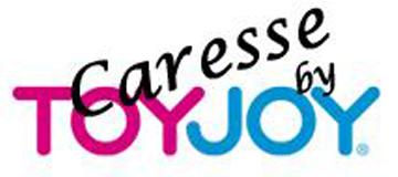 Caresse by ToyJoy