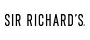 Sir Richard's Command