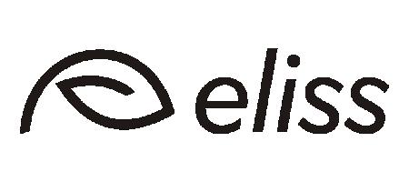 Eliss