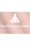 The Pleasure Lab