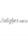 Satisfyer Men