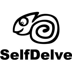 SelfDelve