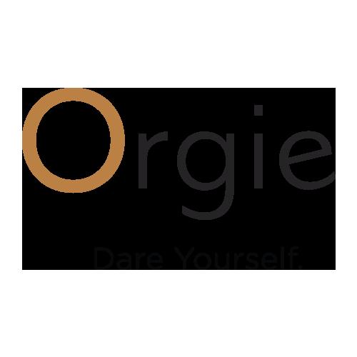 Orgie