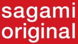 Sagami Orginal
